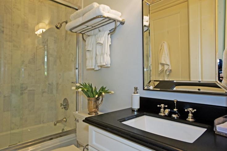 Los Angeles Bathroom Remodel Gorgeous Inspiration Design
