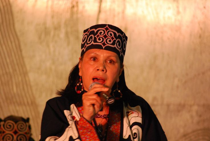 The Ainu (アイヌ?), also called Aynu, Aino (アイノ), and in historical texts Ezo (蝦夷), are indigenous people or groups in Japan and Russia. Historically they spoke the Ainu language and related varieties and lived in Hokkaidō, the Kuril Islands, and much of Sakhalin. Most of those who identify themselves as Ainu still live in this same region, though the exact number of living Ainu is unknown. This is due to confusion over mixed heritages and to ethnic issues in Japan resulting in those with Ainu…