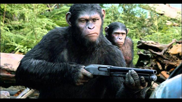 ◕‿◕。((COMPLET)) Voir La Planète des singes : l'affrontement Streaming Film en Entier VF Gratuit◕‿◕。