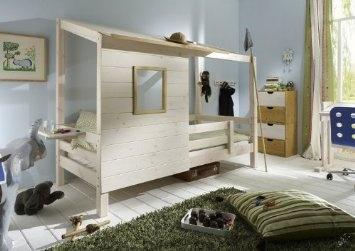 Kinderbett On Ikea Hacks Bed Hack And Kura