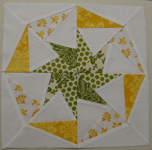 another neat quilting block idea: Quilts Reference, Quilts Inspiration, Quilts Beautiful, Quilts Blocks, Blocks Ideas, Quilts Ideas, Photo, Neat Quilts, Quilts Projects