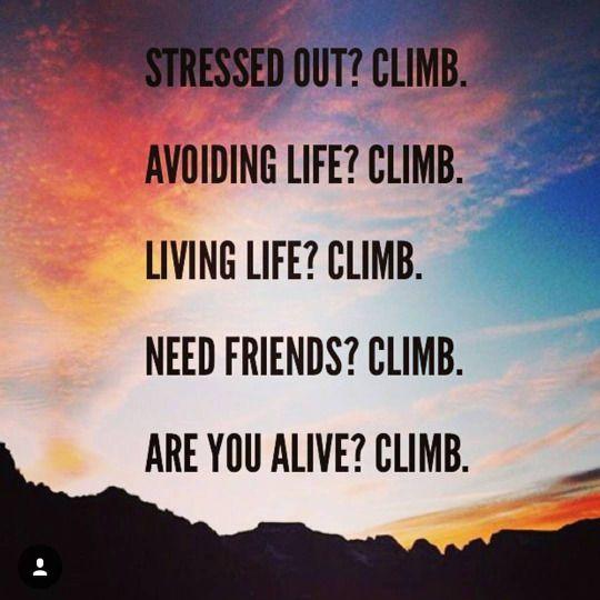Climbup #climb #quotes https://www.youngliving.org/gregorycgrove