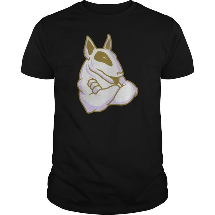 Bull Terrier Bodybuilder 3c Orig T Shirt Bull Terrier Shirt Dog T Shirts For Humans Uk #my #dog #ate #my #homework #t #shirt #two #stupid #dogs #t #shirt #xl #dog #shirt #yellow #dog #t #shirt #hangover #2