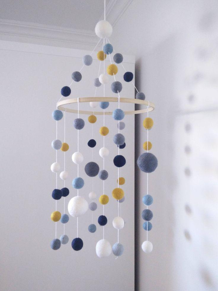 25 best ideas about chambre enfant minimaliste on pinterest chambre b b minimaliste b b. Black Bedroom Furniture Sets. Home Design Ideas