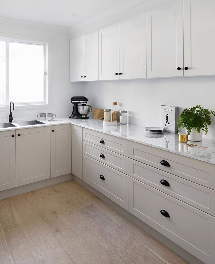 """Bunnings Kitchens Design: Bunnings Warehouse On Instagram: """"How's This For A Dream"""
