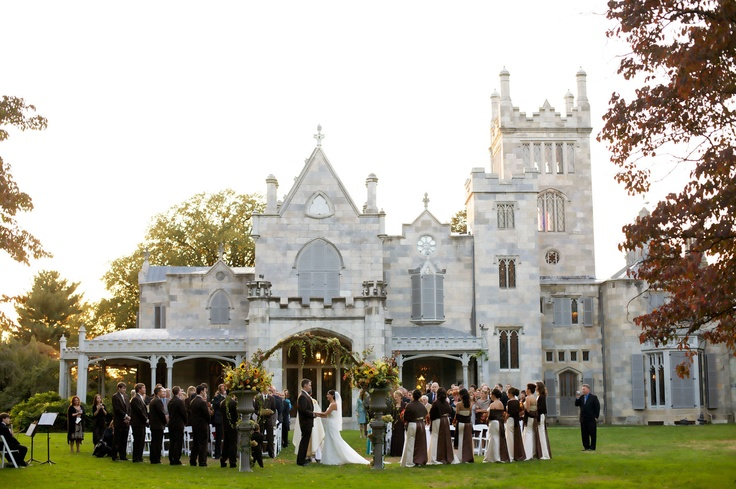 1000 Images About Westchester And Hudson Valley Weddings On Pinterest