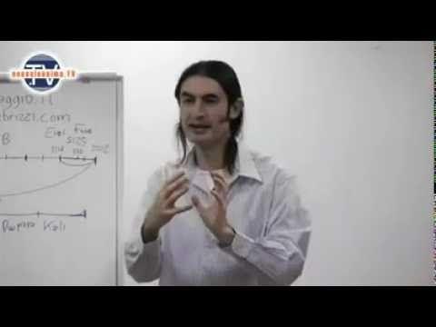 Cambiamento vibrazionale - parte 2 - YouTube