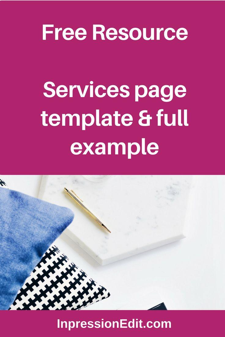 Website copy, Services page, Copywriting, Website tips, Copywriter, Web copy, Sales copy Services business Sales page #webcopy #websitecopy #servicespage #servicesbusiness #salescopy