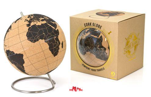 20 beste idee n over wereldbol decor op pinterest vintage wereld bol reizen slaapkamer en - Kruk wereld ...