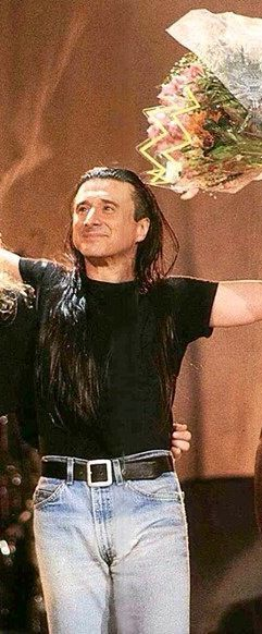17 Best images about Steve Perry