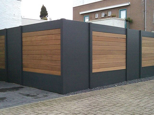 wpc gnstig skizze der wpcterrasse with wpc gnstig. Black Bedroom Furniture Sets. Home Design Ideas