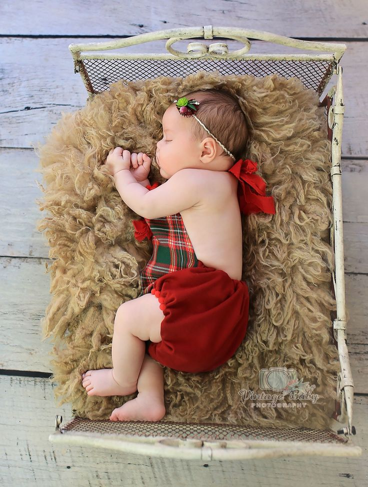 Christmas baby newborn photography newborn photos los angeles photographer vintage photography baby photographer