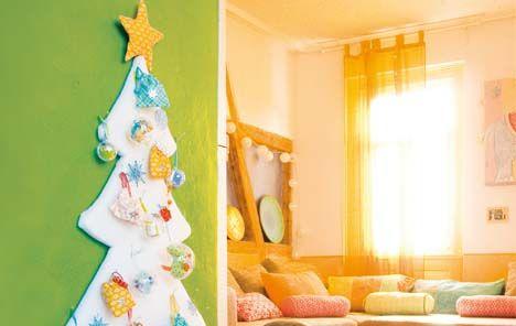 die besten 17 bilder zu selbermachen und kunsthandwerk auf pinterest origami basteln und koffer. Black Bedroom Furniture Sets. Home Design Ideas