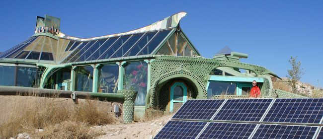 47 best Energy Efficient Development images on Pinterest