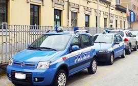 Il 113 di Domo risponderà solo a fasce orarie? Preoccupazione del sindacato dei poliziotti - Ossola 24 notizie