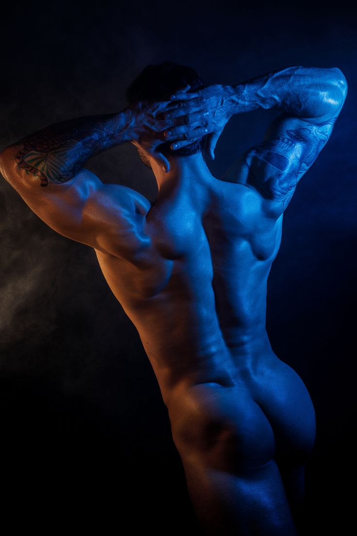 lust-male-body-nude
