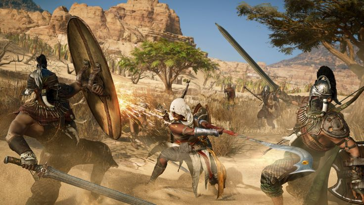 You can pre-order an $800 version of Assassin's Creed apparently
