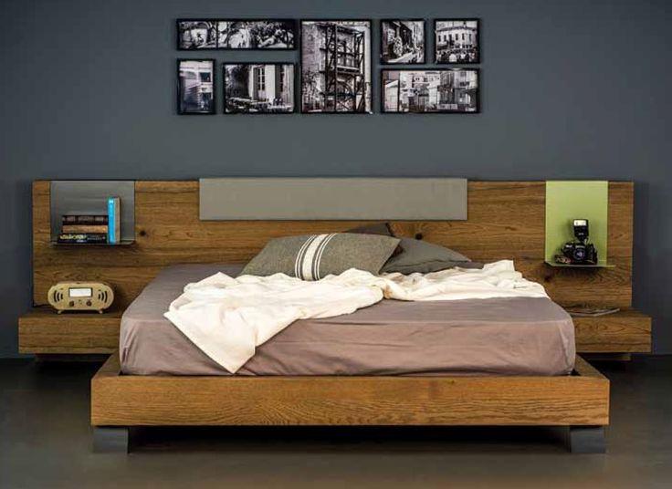 ΚΡΕΒΑΤΟΚΑΜΑΡΑ JOY ΣΕΤ NEW DESIGN    Μια επιλογή κρεβατοκάμαρας με μεγάλο ξύλινο κεφαλάρι που δίνει μια διαφορετική αισθητική στον χώρο σας.  Οι σερβιτόροι πάνω από τα κομοδίνα δίνουν χώρο και ταυτόχρονα σπάνε την μονοχρωμία του ξύλου.  Μοντέρνο κρεβάτι άριστης ποιότητας ελληνικής κατασκευής    Μεγάλη επιλογή σε αποχρώσεις υφάσματος και χρώματος ξύλου.   Τιμή : 2.240,00€