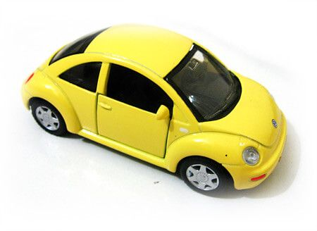 car donation tax deduction - Learn About Car Donation and Deduction Tax Benefits at Carsgofar.org