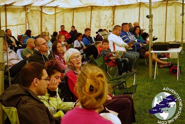 BRECON CAMP MAY BANK HOLIDAY 2017 - https://adventistnewsonline.com/brecon-camp-may-bank-holiday-2017/  #adventist #adventista #adventistnews