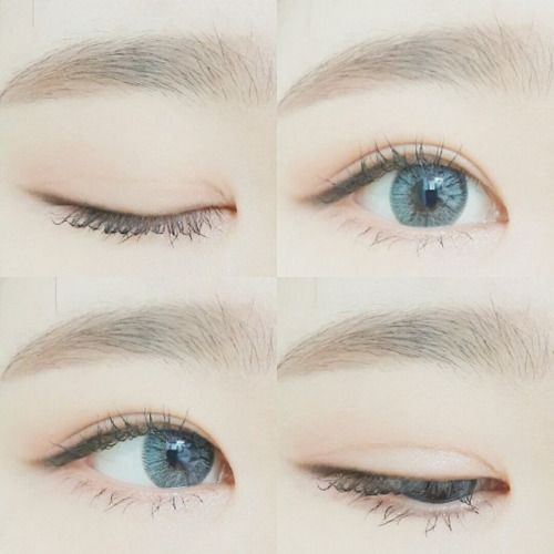 Simple&Beautiful *_*