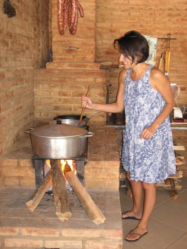 les 426 meilleures images du tableau tout pour la cuisine sur pinterest po les bois. Black Bedroom Furniture Sets. Home Design Ideas