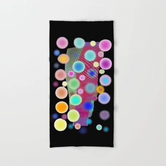 https://society6.com/product/chemin-de-bulles-sur-noir_bath-towel?curator=boutiquezia