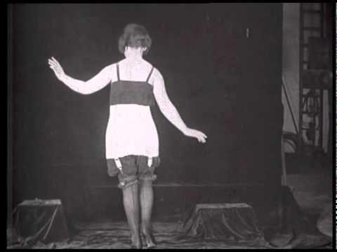 42 Best 1920s Underwear Images On Pinterest Roaring 20s