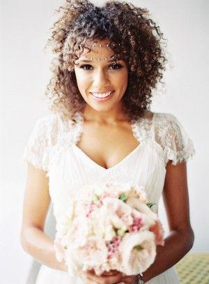 This will be my wedding one day! Bohemian Ojai Valley Inn Wedding