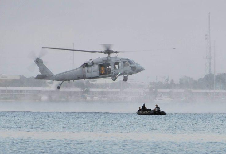 La Unidad de Aviación Dragon Masters en Panamá fue desactivada - Revista Militar (blog)
