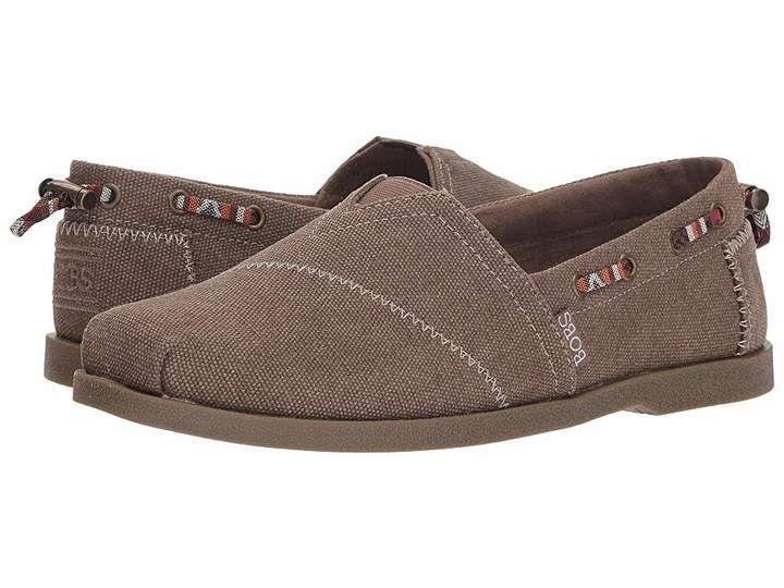 Main Crush SKECHERS Bobs Shoes