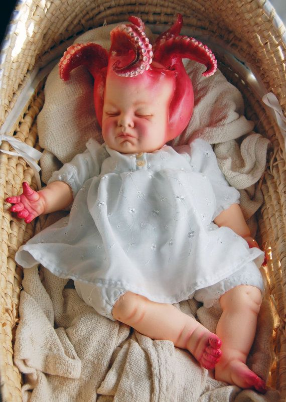 129 Best Zombie Doll Makeup Images On Pinterest