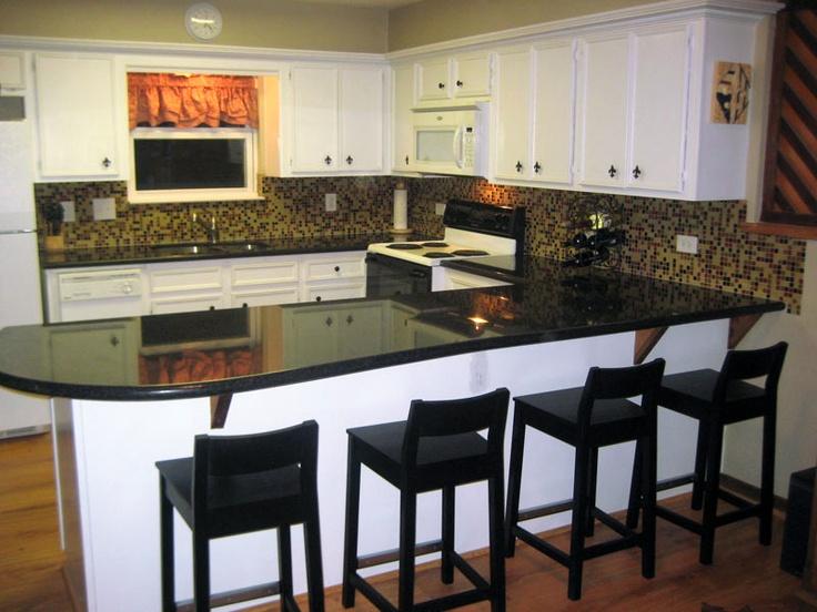 Diy Kitchen Island Countertop Ideas
