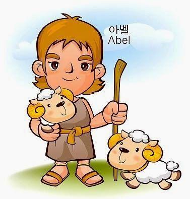 Set de 40 imágenes de personajes bíblicos animados: yo siempre los ocupo en historias, títeres de palito. ...