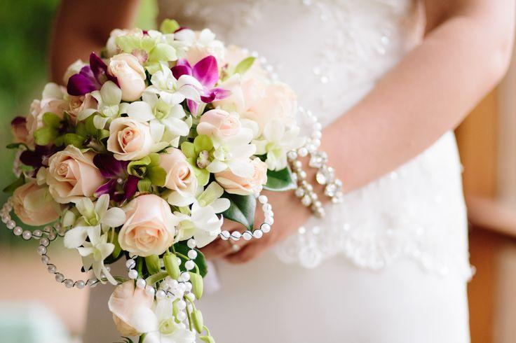 #adelaide wedding photography #flowers #www.wesbeelders.com