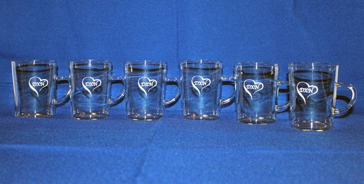 www.aradi.egeszsegeskave.hu oldalon meg is veheted. Ajándéknak is kiváló üveg poharak, amik pillekönnyűek.