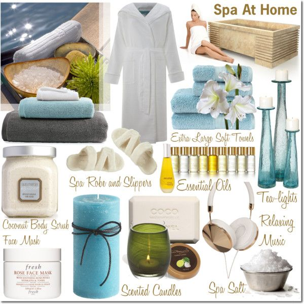 Best 25 home spa decor ideas on pinterest spa bathroom decor spa inspired bathroom and oasis - Zen toilet decoratie ...