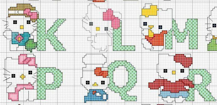 kim-3.gallery.ru watch?ph=bCZw-esK75&subpanel=zoom&zoom=8