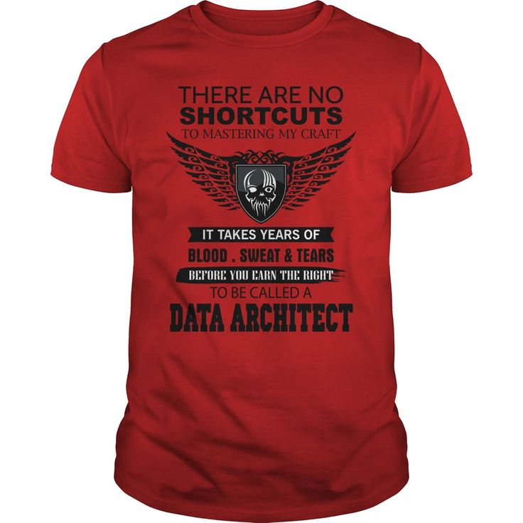 74 best Data Architect T-Shirts & Hoodies images on Pinterest ...