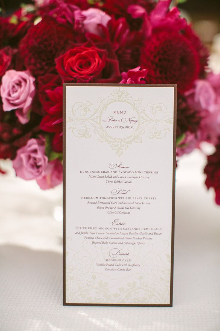67 best Wedding Invitation albums we carry images on Pinterest ...