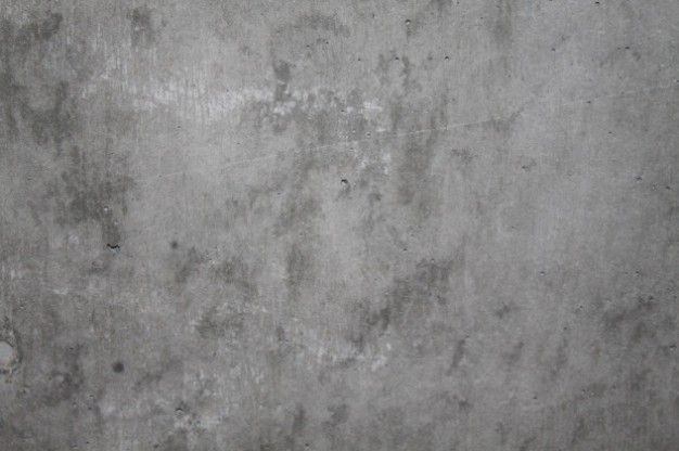 Concrete wall texture 3