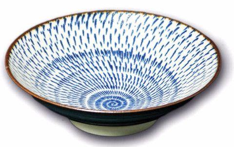 Concept Japan Ohuke Tochiriuzu Premium Large Bowl