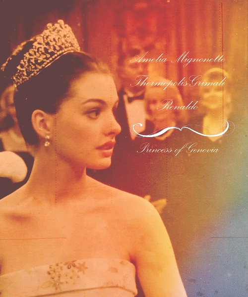 1000+ Images About The Princess Diaries On Pinterest