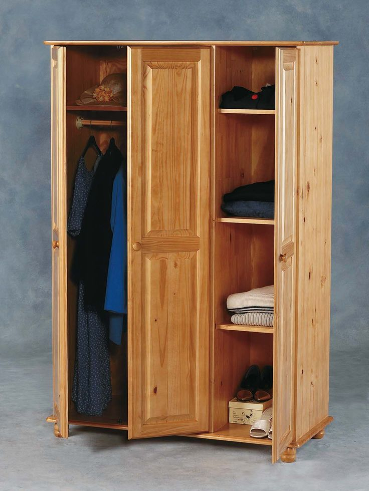62 best wardrobe and bedroom storage images on pinterest. Black Bedroom Furniture Sets. Home Design Ideas