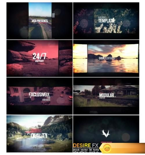 http://www.desirefx.me/videohive-19595403-dirty-glitch-video-intro/