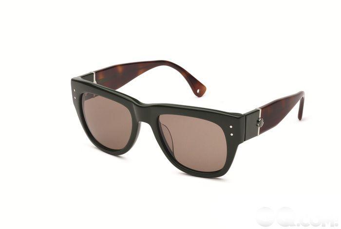 Moncler Lunettes Eyewear