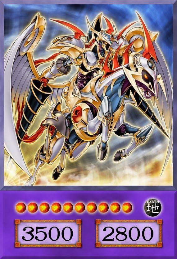 Gaia Drake, the Universal Force (Versão Anime)