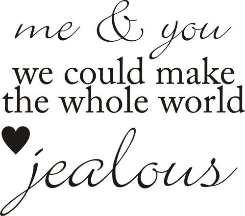 You Mean The Whole World To Me Quotes: Best 25+ Fighting Couples Ideas On Pinterest