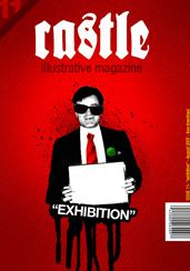| Castle-Magazine|