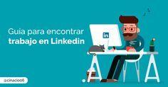 guia-para-encontrar-trabajo-en-linkedin
